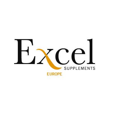Excel Team