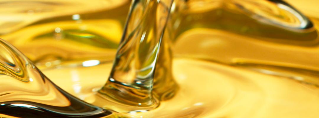 Das Leindotteröl, der Grundinhaltsstoff unserer Produkte
